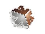 partners-icon-7