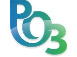 partners-icon-12