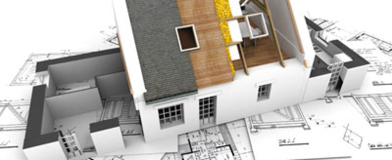 Адресная регистрация объектов недвижимости