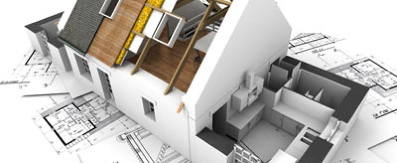 Оценка стоимости квартиры.