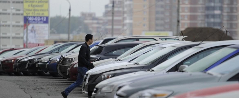 О признании парковочных мест в зданиях недвижимым имуществом