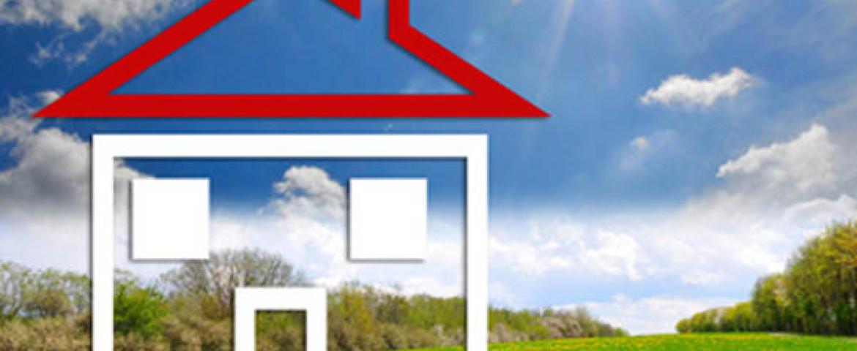 Правительство РФ рассматривает законопроект о едином порядке предоставления земли под дачи…