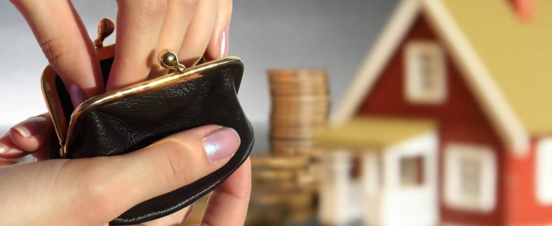 Выписка из ЕГРН обойдется дорого! Как изменится стоимость в 2017 году?