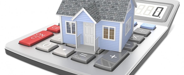 Ставки по ипотеке в обозримом будущем могут стать ниже – Медведев