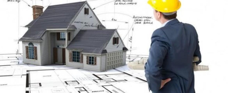 Поддержка комплексного освоения земель позволит вводить плюс 5 млн кв м жилья в год – Минстрой