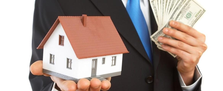 Покупка недвижимости в испании расходы