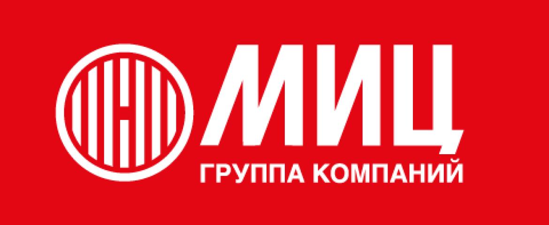 ГК «МИЦ» построит более 700 тыс. кв. м жилья в Новой Москве