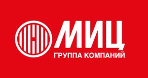 mits_logo