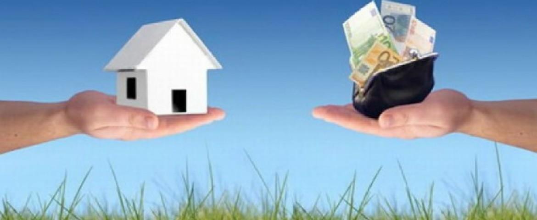 Объем ввода жилья у России планируется увеличить до 100 млн кв. м в год