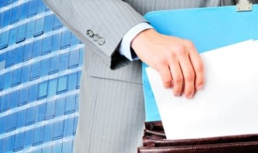 Совфед одобрил продление дачной амнистии для объектов ИЖС на два года