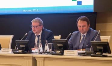 17 октября начнет работу Шестой Всероссийский съезд кадастровых инженеров