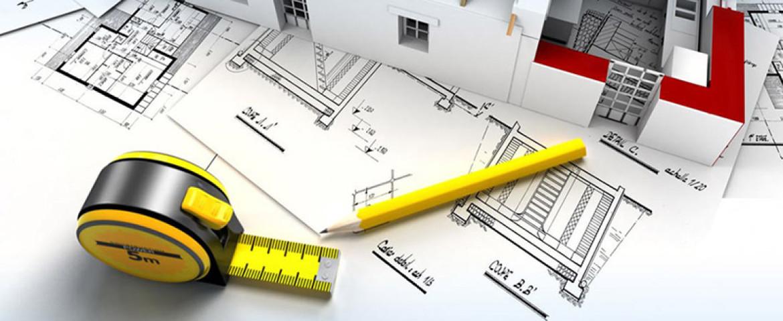 Росреестр разъясняет порядок оплаты госпошлины за проведение регистрации прав на недвижимость