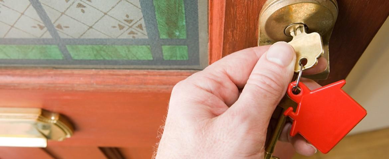 Ставка ипотеки для квартир в новостройках в апреле впервые опустилась ниже 9,5%