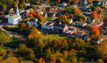 Отсутствие межевания не лишает права собственности, но повышает риски споров о границах