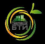 Тверское БТИ - Тверское БТИ – услуги межевания, кадастр