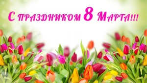 images_10894-min