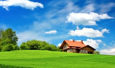 Земельный налог за 2016 год будет исчисляться с учетом повышающих коэффициентов