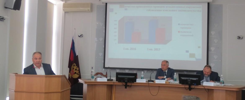 В тверском регионе зафиксирован рост регистрации ипотек жилых помещений