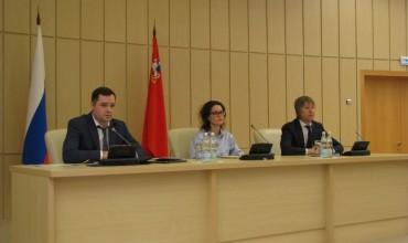 Минфин России Минфин России дал разъяснения по вопросу хозяйственных строений и сооружений