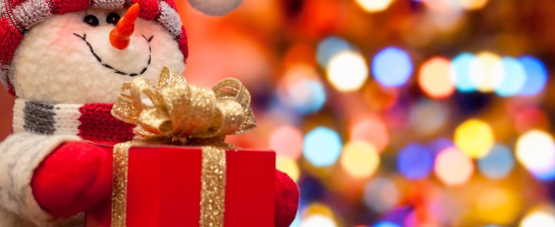 Поздравление генерального директора ООО «Тверское БТИ» с Новым годом