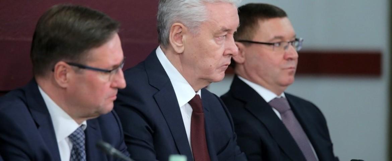 Новая нормативная база Минстроя России позволит повысить конкурентоспособность промышленности стройматериалов