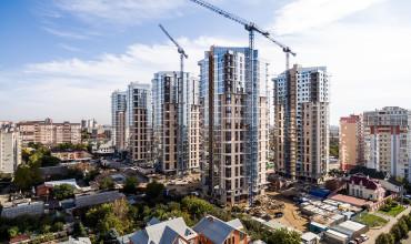 Минстрой подготовил критерии для продаж жилья без эскроу-счетов