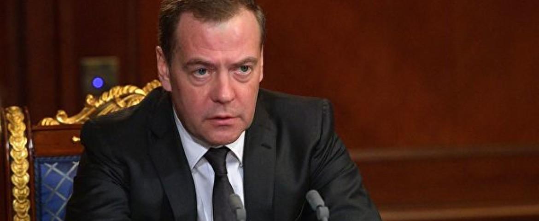 На нацпроект по жилью до конца 2024 года потратят 1 трлн рублей