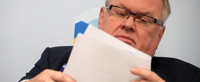 ВТБ намерен в 2019 году открыть 25 тысяч эскроу-счетов
