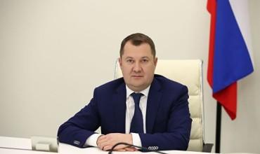 Индекс качества городской среды в РФ будет готов к 1 ноября