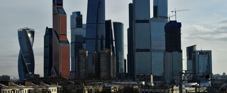 Россия заняла 27-е место в мире по инвестициям в недвижимость в 2018 году