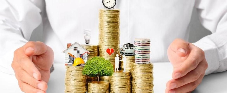 С 2020 года Сбербанк будет выдавать ипотеку за один день
