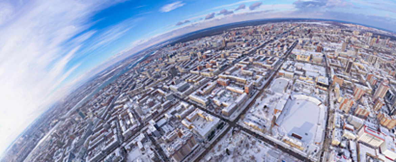 Реформа системы градостроительных документов призвана сократить сроки подготовки строительства