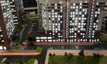 Вступили в силу правила градостроительного проектирования улиц и дорог населенных пунктов