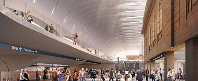 Какие тенденции будут определять развитие архитектуры в 2019 году