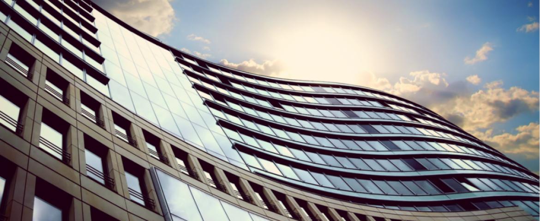 Эксперты спрогнозировали рост инвестиций в комнедвижимость России на 30% в год