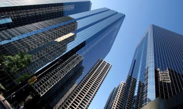 Стратегию развития стройотрасли будут готовить одиннадцать проектных команд